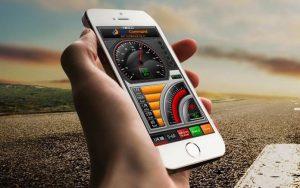 Автомобильный сканер для диагностики авто своими руками: цена, где купить